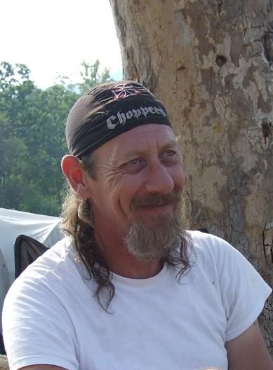 Camping2008 Cheroke Lake 012