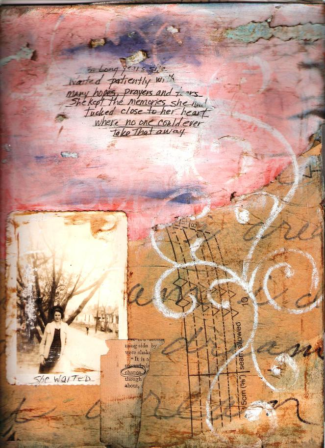 Art Journal January 3 2009 001
