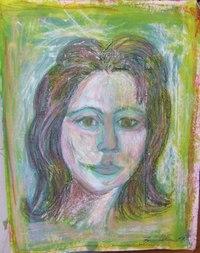 Self_portrait_april_2007_001