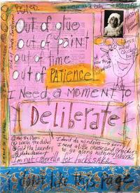 Deliberate_001