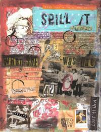 Spill_it_001