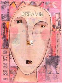 Dreamin_001