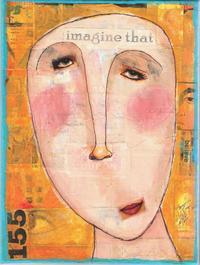 Imagine_that_001