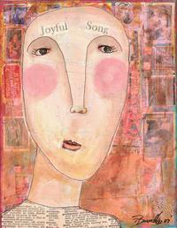 Joyful_song_001