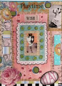 Play_wish_001