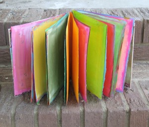 New_art_journal_handmade_006