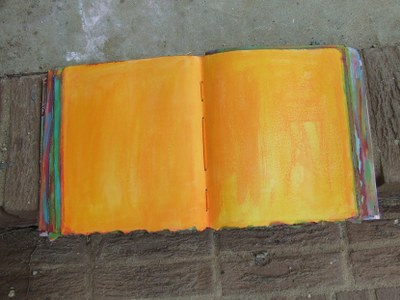 New_art_journal_handmade_007