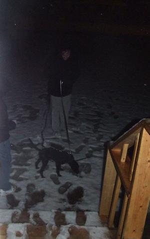 Snow_2008_012