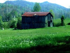 Camping_april_2007_187