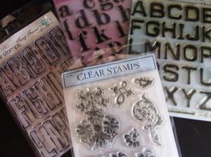 New_rubber_stamps
