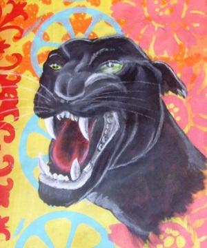 Panther_001