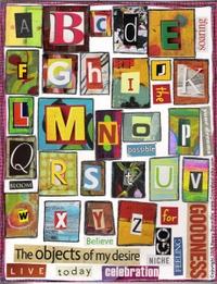 Alphabet_collage_sheet