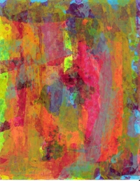 Imtchallenge_paint