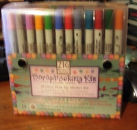 Pens_from_kathy_w