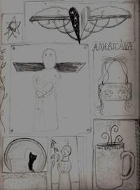 Sketchgrid_1
